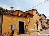 Italy:P6123724.jpg