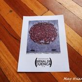 South America Misc:PA101211.jpg