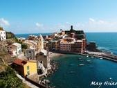 Italy:P6113577.jpg