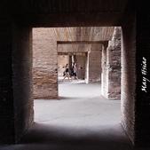 Italy:P6143890.jpg
