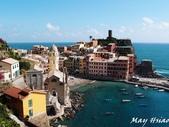 Italy:P6113578.jpg