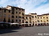 Italy:P6123767.jpg