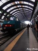 Italy:P6022474.jpg