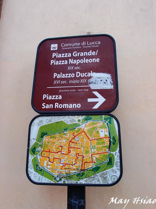 Italy:P6123725.jpg