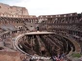 Italy:P6143892.jpg