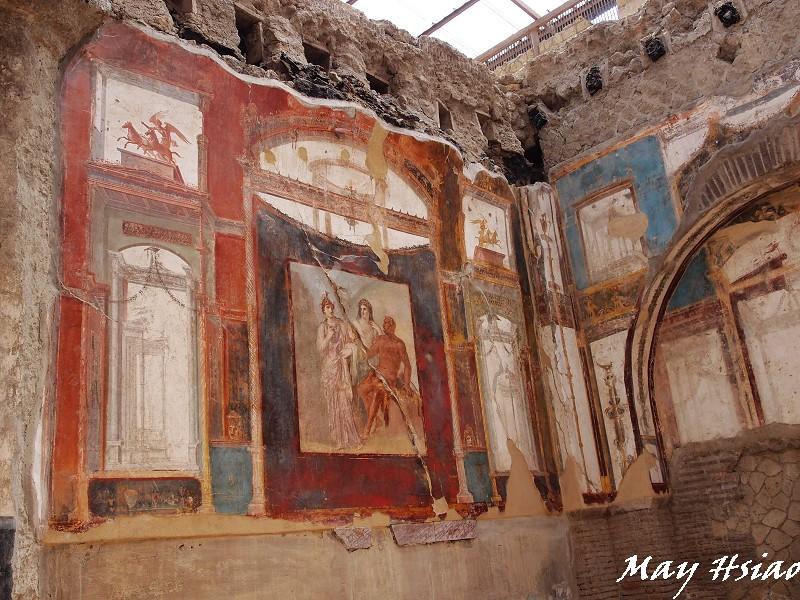 Italy:P6184513.jpg