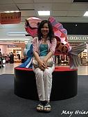 2010/06曼谷行 人物篇:IMG_0017.jpg