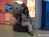 2010/06曼谷行 人物篇:IMG_0019.jpg