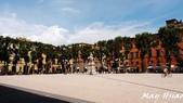 Italy:P6123726.jpg