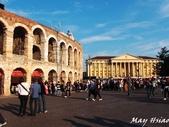 Italy:P6032517.jpg