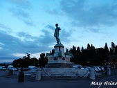 Italy:P6103399.jpg