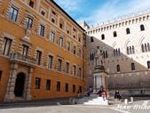 Italy:P6093356.jpg