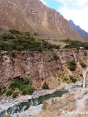 Peru:PB303508.jpg