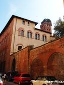 Italy:P6123764.jpg