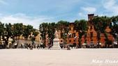Italy:P6123727.jpg