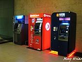 2011 Singapore:IMG_7194.jpg