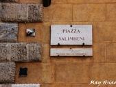 Italy:P6093357.jpg