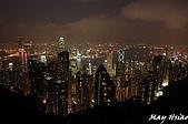 2008/10 香港+江西廬山旅行:DSC_9219.jpg