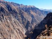 Peru:PB293469.jpg