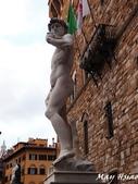 Italy:P6103377.jpg