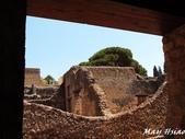 Italy:P6184452.jpg