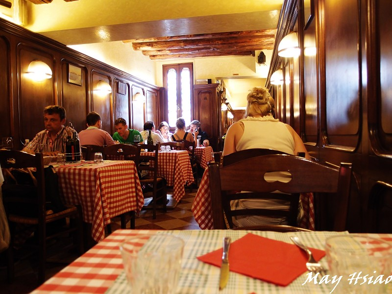 Italy:P6042888.jpg