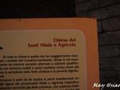 Italy:P6063015.jpg