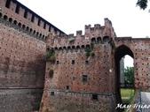 Italy:P6012381.jpg