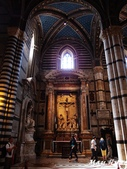 Italy:P6093294.jpg