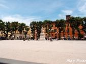 Italy:P6123728.jpg