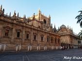 Spain:P7156860.jpg