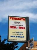 Italy:P6103358.jpg