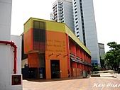 2011 Singapore:IMG_7197.jpg