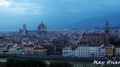 Italy:P6103400.jpg