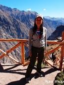 Peru:PB293459.jpg