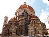 Italy:P6133829.jpg