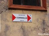 Italy:P6113592.jpg