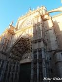 Spain:P7156861.jpg