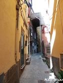 Italy:P6113593.jpg