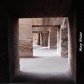 Italy:P6143889.jpg