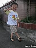 2010/07/31宜蘭遊:IMG_5740.jpg