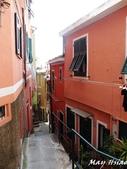 Italy:P6113594.jpg