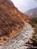 Peru:PB303514.jpg