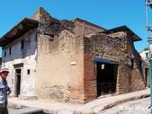 Italy:P6184397.jpg