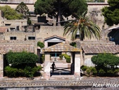 Italy:P6184588.jpg