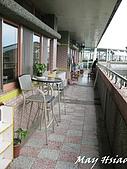 2009/09 宜蘭頭城 人文國小:IMG_2957.jpg