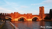 Italy:P6032546.jpg