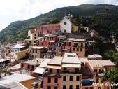 Italy:P6113595.jpg
