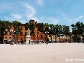 Italy:P6123729.jpg