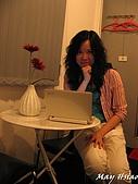 2010/06曼谷行 人物篇:IMG_0041.jpg